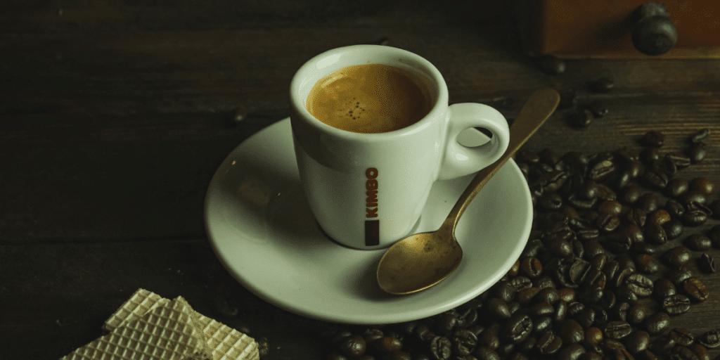 Coffee Calgary