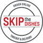 Skip the Dishes in Calgary